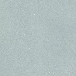PURAMENTE® | 5+K/5+K | Plaster | FRESCOLORI®