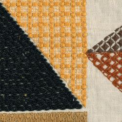 Escale   Continent   LZ 869 35   Drapery fabrics   Elitis
