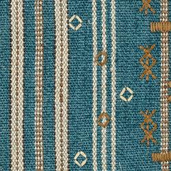 Escale | Échappée | LZ 870 40 | Drapery fabrics | Elitis