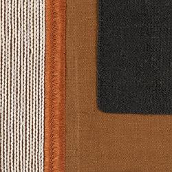 Escale | Métissage | LZ 866 35 | Drapery fabrics | Elitis