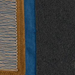 Escale | Métissage | LZ 866 40 | Drapery fabrics | Elitis