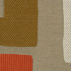 Escale   Parcours   LZ 871 30   Drapery fabrics   Elitis