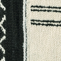 Escale | Terre inconnue | LI 878 80 | Drapery fabrics | Elitis