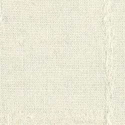 Esprit | Fragment | LI 871 01 | Drapery fabrics | Elitis