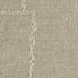 Esprit | Fragment | LI 871 02 | Tejidos decorativos | Elitis