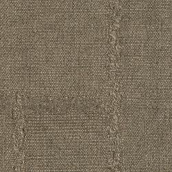 Esprit | Fragment | LI 871 05 | Tejidos decorativos | Elitis