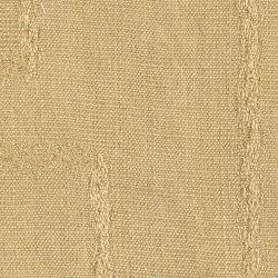 Esprit | Fragment | LI 871 12 | Drapery fabrics | Elitis