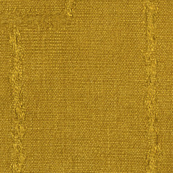 Esprit | Fragment | LI 871 20 | Tejidos decorativos | Elitis