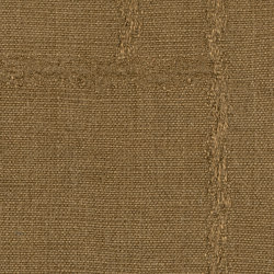 Esprit   Fragment   LI 871 22   Drapery fabrics   Elitis