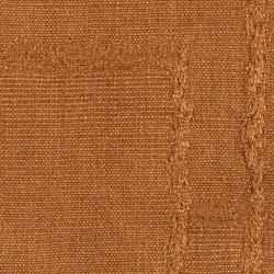 Esprit   Fragment   LI 871 35   Drapery fabrics   Elitis