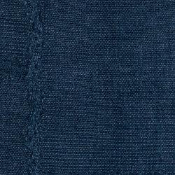 Esprit   Fragment   LI 871 42   Drapery fabrics   Elitis