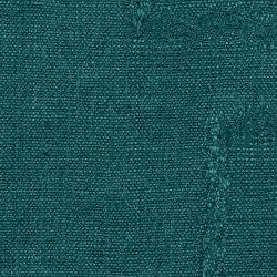 Esprit | Fragment | LI 871 67 | Tejidos decorativos | Elitis