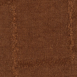Esprit | Fragment | LI 871 70 | Drapery fabrics | Elitis