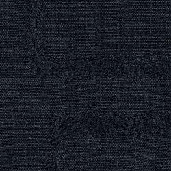 Esprit   Fragment   LI 871 80   Drapery fabrics   Elitis