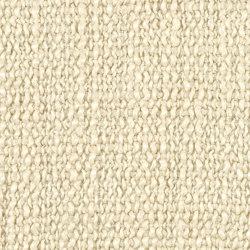 Esprit   Héritage   LI 872 01   Drapery fabrics   Elitis