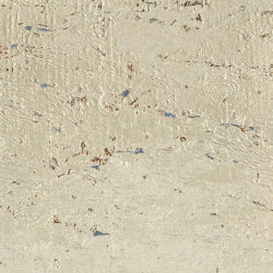 Essence de liège    Nature précieuse   Eclat   Ecorce   RM 631 92   Wall coverings / wallpapers   Elitis