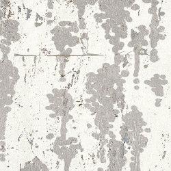 Essence de liège   Champagne   RM 989 01   Wall coverings / wallpapers   Elitis
