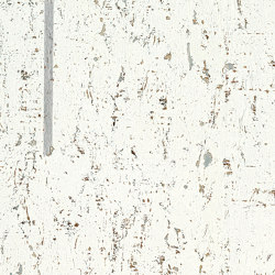 Essence de liège | Etincelle | RM 987 01 | Wall coverings / wallpapers | Elitis