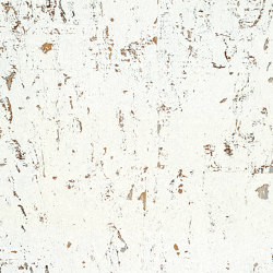 Essence de liège | Nature précieuse | Eclat | Ecorce |  RM 631 94 | Wall coverings / wallpapers | Elitis