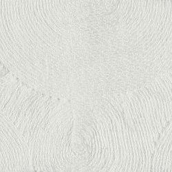 Expression | Infini | LZ 872 01 | Drapery fabrics | Elitis