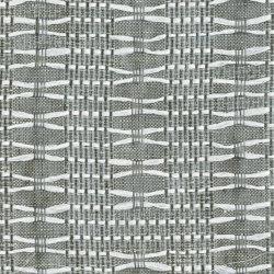 Expression | Passerelle | LI 879 80 | Drapery fabrics | Elitis