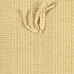 Expression   Racine   LZ 883 02   Drapery fabrics   Elitis