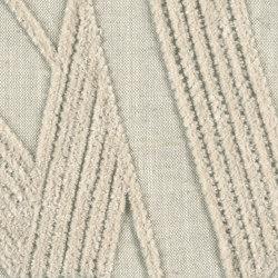 Expression | Rencontre | LZ 880 02 | Drapery fabrics | Elitis