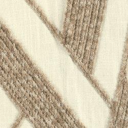 Expression | Rencontre | LZ 880 03 | Drapery fabrics | Elitis