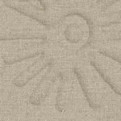 Galerie   Hélios lin   RM 1005 04   Schalldämpfende Wandsysteme   Elitis