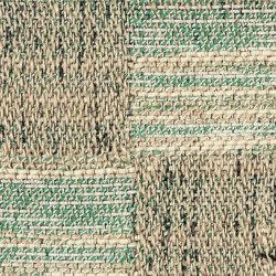 Horizon | Passage | LI 873 67 | Upholstery fabrics | Elitis
