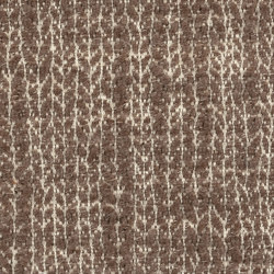 Horizon | Tressage | LI 877 05 | Drapery fabrics | Elitis