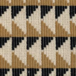 Horizon | Tressage | LI 882 15 | Upholstery fabrics | Elitis