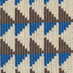 Horizon | Tressage | LI 882 41 | Upholstery fabrics | Elitis