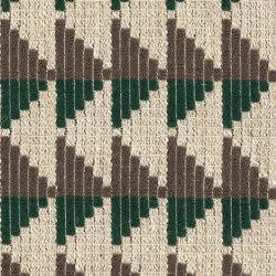 Horizon | Tressage | LI 882 42 | Upholstery fabrics | Elitis