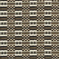 Horizon | Tressage | LR 332 02 | Drapery fabrics | Elitis