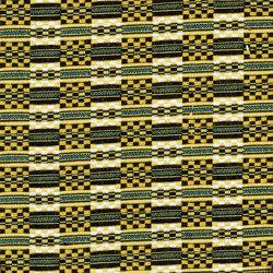 Horizon | Tressage | LR 332 22 | Drapery fabrics | Elitis