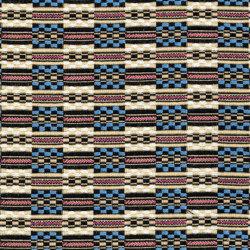 Horizon | Tressage | LR 332 41 | Drapery fabrics | Elitis