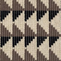 Horizon | Tressage| LI 882 80 | Upholstery fabrics | Elitis
