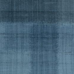 Soie changeante  | Madras | VP 931 80 | Wall coverings / wallpapers | Elitis