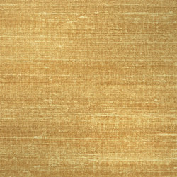Soie changeante  | Koren silk métal | VP 935 91 | Wall coverings / wallpapers | Elitis