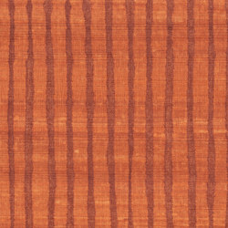 Soie changeante  | Nila | VP 929 30 | Wall coverings / wallpapers | Elitis