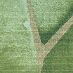 Soie changeante  | Yuzen | VP 932 60 | Revestimientos de paredes / papeles pintados | Elitis