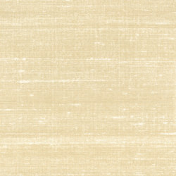 Soie changeante | Kosa silk | VP 928 10 | Wall coverings / wallpapers | Elitis