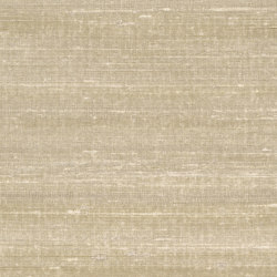 Soie changeante | Kosa silk | VP 928 11 | Wall coverings / wallpapers | Elitis