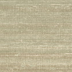 Soie changeante | Kosa silk | VP 928 12 | Wall coverings / wallpapers | Elitis