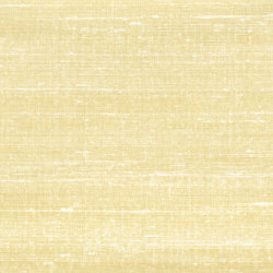Soie changeante | Kosa silk | VP 928 20 | Wall coverings / wallpapers | Elitis