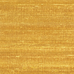 Soie changeante | Kosa silk | VP 928 21 | Wall coverings / wallpapers | Elitis