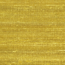 Soie changeante | Kosa silk | VP 928 22 | Wall coverings / wallpapers | Elitis