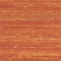 Soie changeante | Kosa silk | VP 928 30 | Wall coverings / wallpapers | Elitis