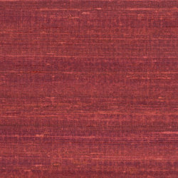 Soie changeante | Kosa silk | VP 928 31 | Wall coverings / wallpapers | Elitis